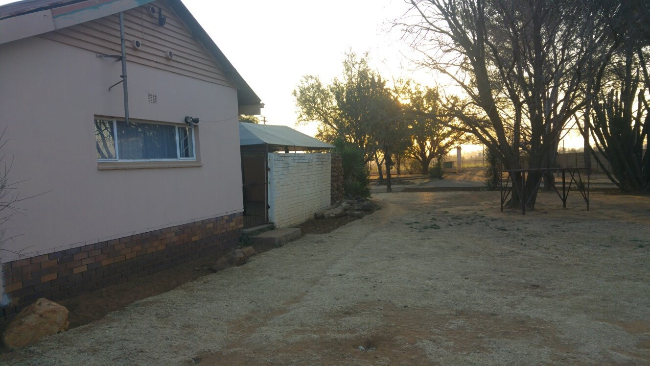 Vanderbijlpark property for sale. Ref No: 13514029. Picture no 33