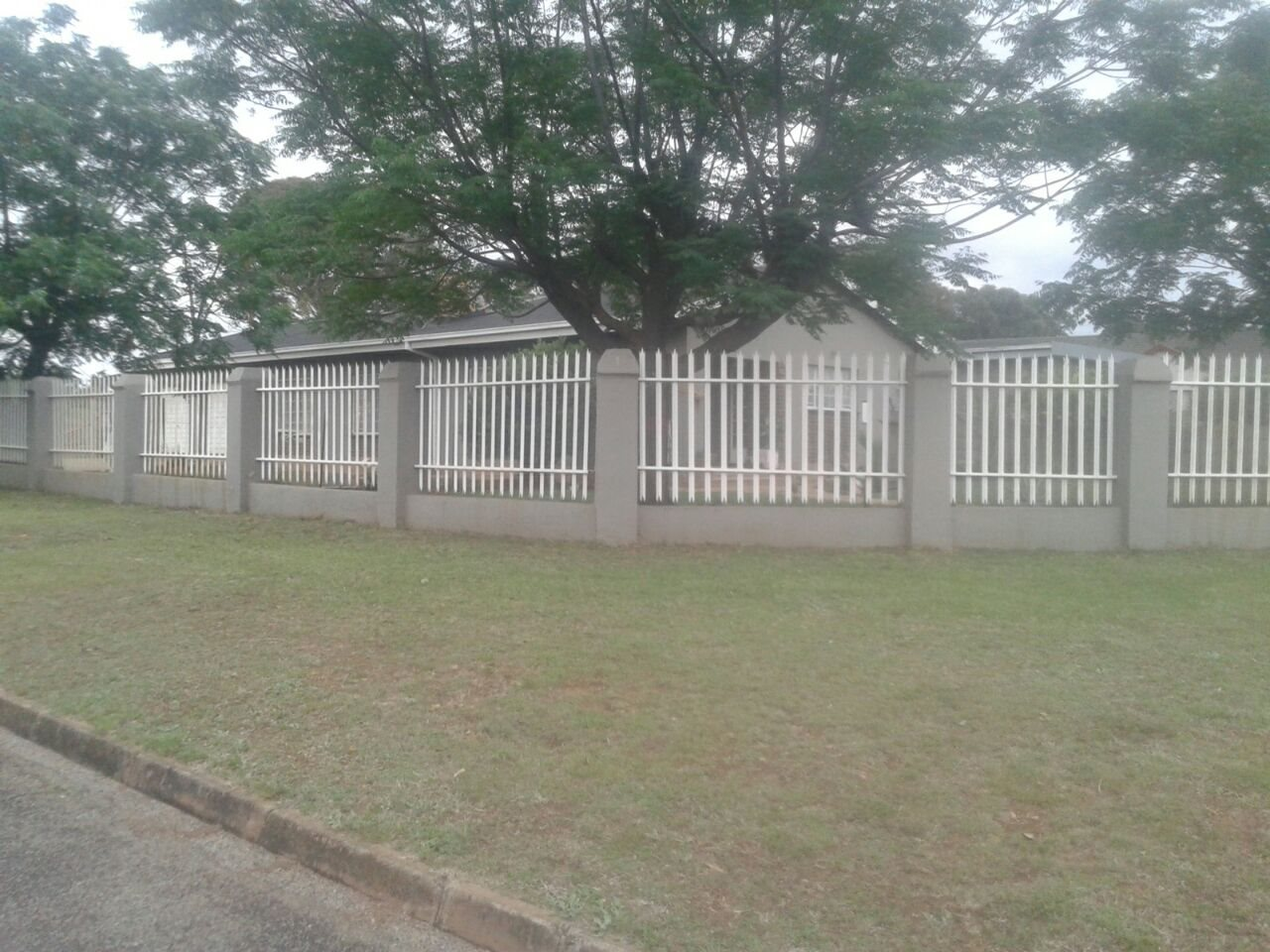 Vereeniging, Homer Property  | Houses For Sale Homer, Homer, House 3 bedrooms property for sale Price:850,000