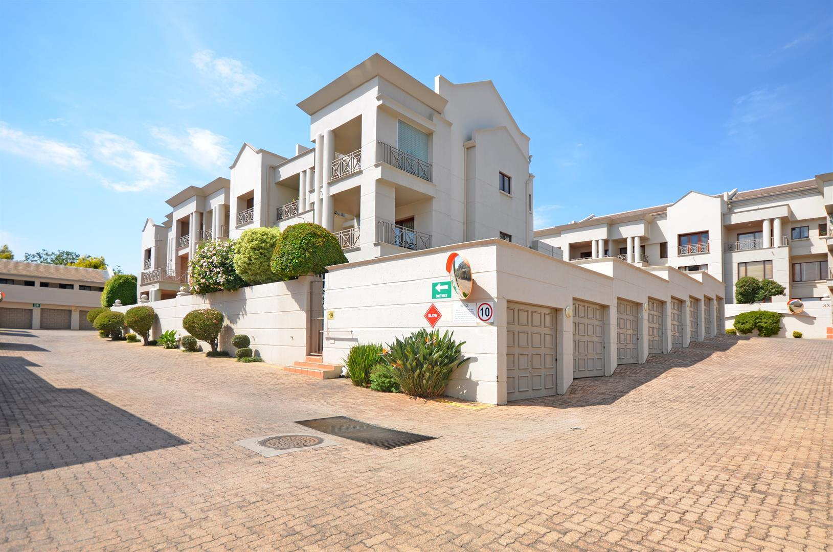 Durban, Morningside Property  | Houses For Sale Morningside, Morningside, Apartment 1 bedrooms property for sale Price:1,400,000