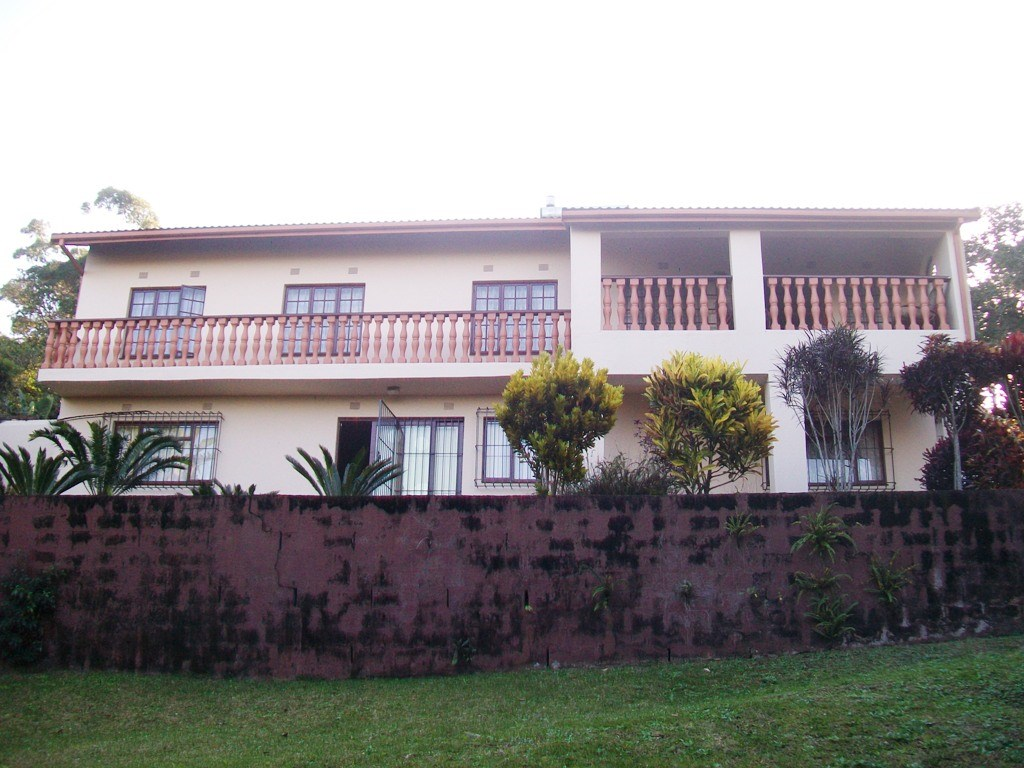 Marina Beach property for sale. Ref No: 12754536. Picture no 22