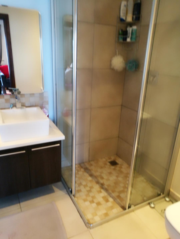 Glenvista property for sale. Ref No: 13524981. Picture no 12