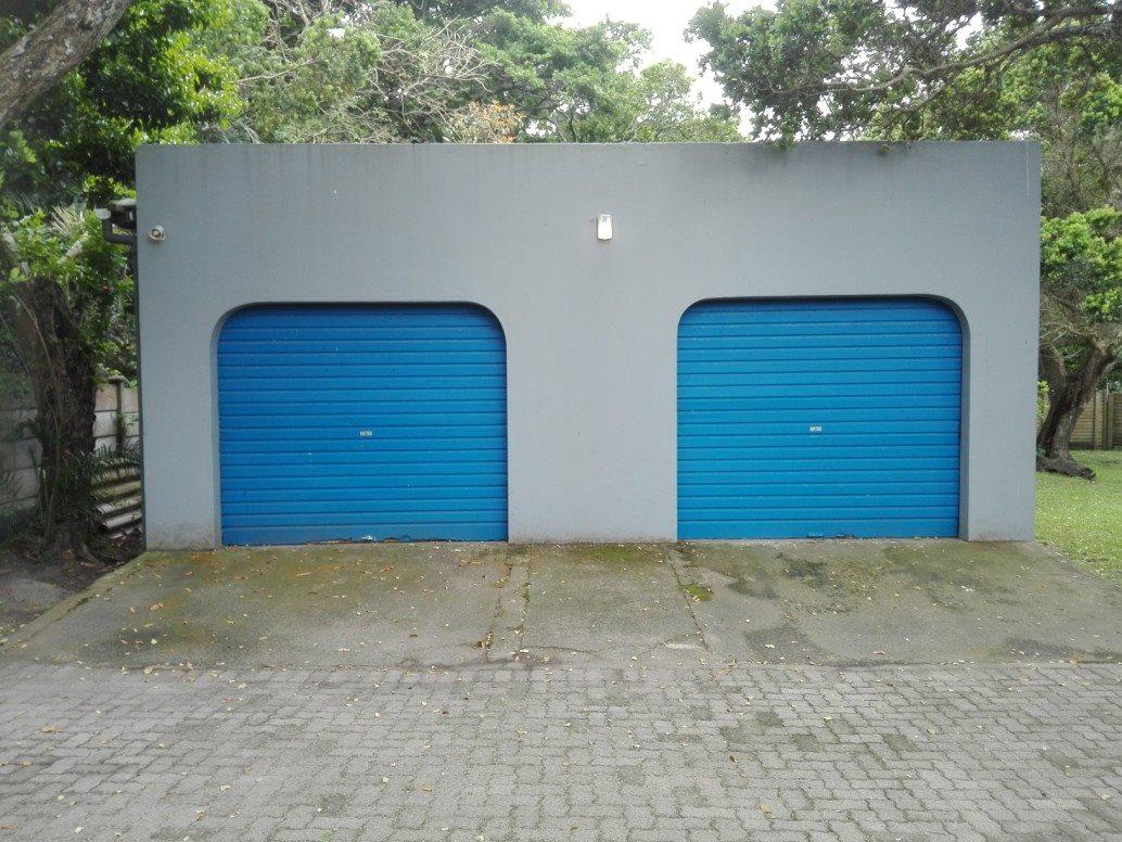 Pennington property for sale. Ref No: 13392188. Picture no 3