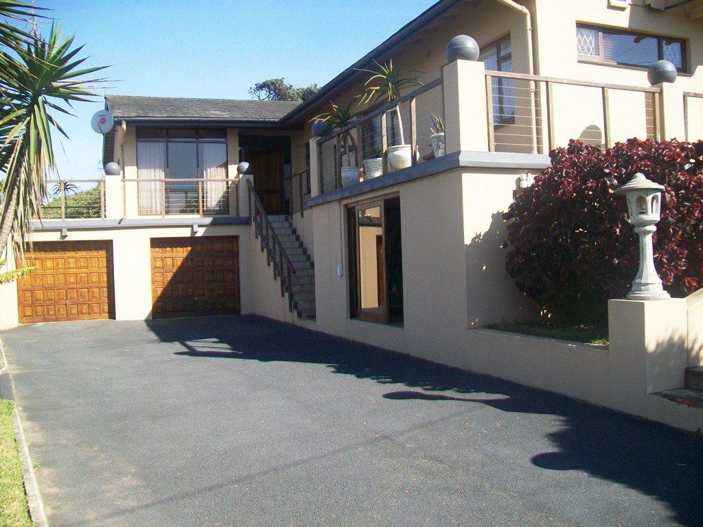 Port Shepstone, Port Shepstone Property    Houses For Sale Port Shepstone, Port Shepstone, House 3 bedrooms property for sale Price:1,895,000