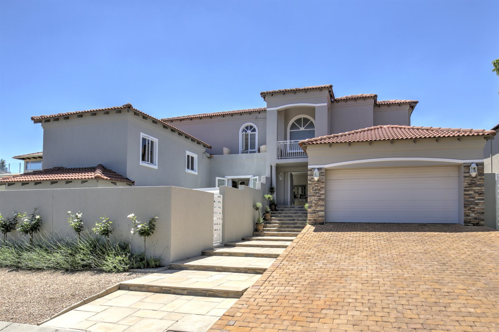 Sandton, Fourways Property  | Houses For Sale Fourways, Fourways, House 5 bedrooms property for sale Price:5,900,000