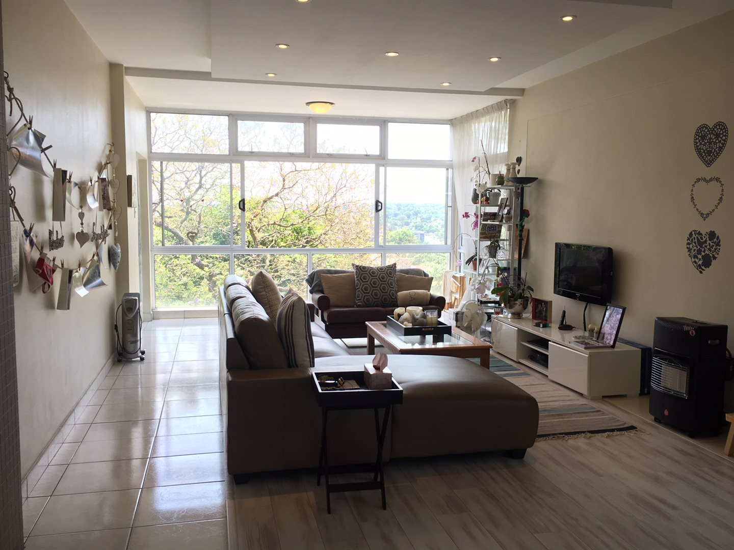 Johannesburg, Johannesburg Central Property  | Houses To Rent Johannesburg Central, Johannesburg Central, Apartment 1 bedrooms property to rent Price:, 11,00*