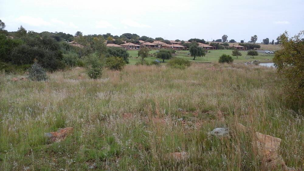 Vaal Dam, Vaal Marina Property  | Houses For Sale Vaal Marina, Vaal Marina, Vacant Land  property for sale Price:1,430,000