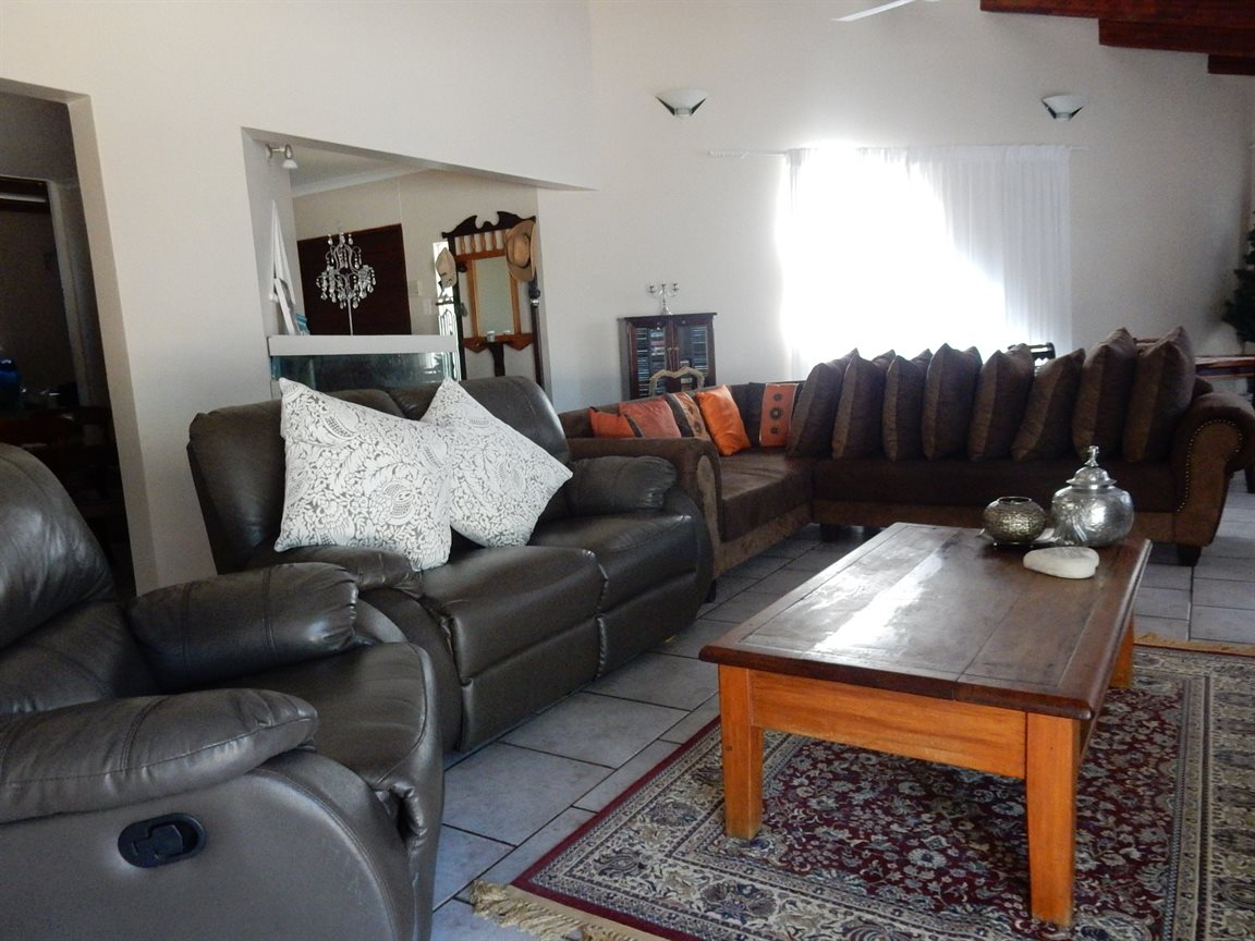 Meer En See property for sale. Ref No: 13339114. Picture no 4
