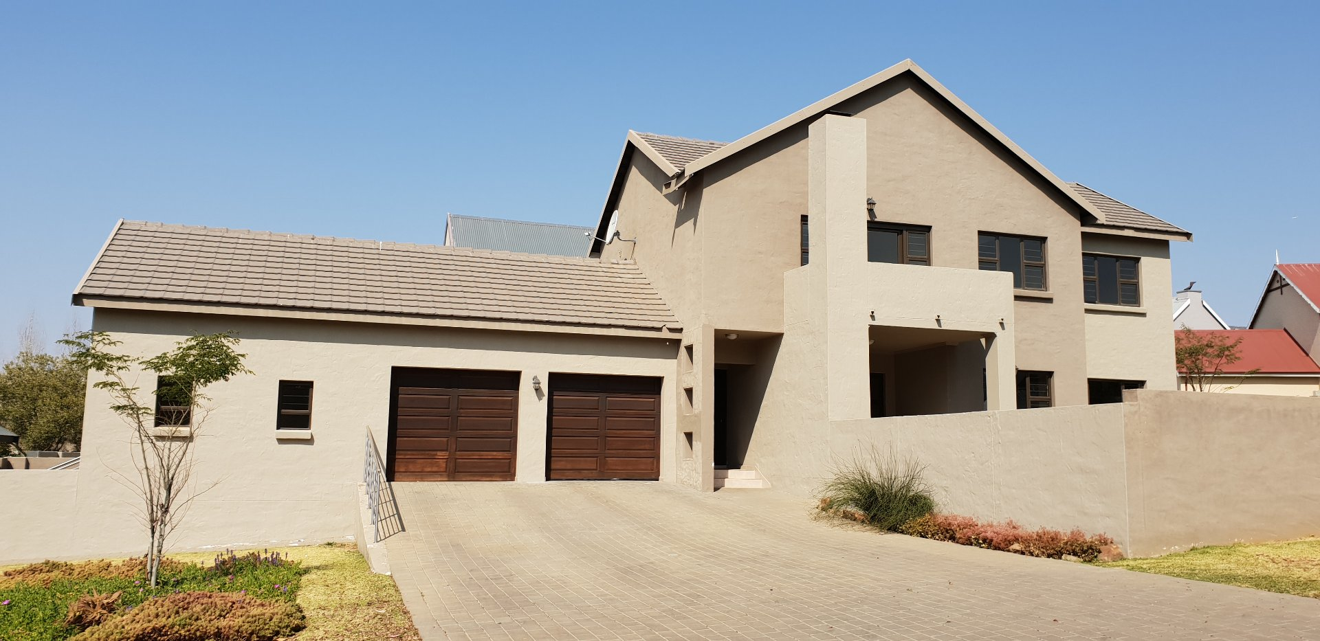 Property and Houses for sale in Candlewoods Country Estate, House, 3 Bedrooms - ZAR 2,550,000