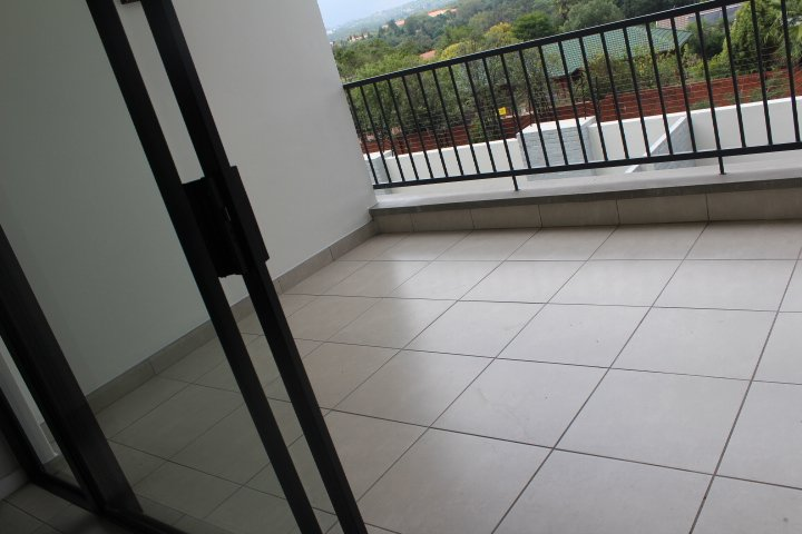 Rivonia property to rent. Ref No: 13585242. Picture no 10