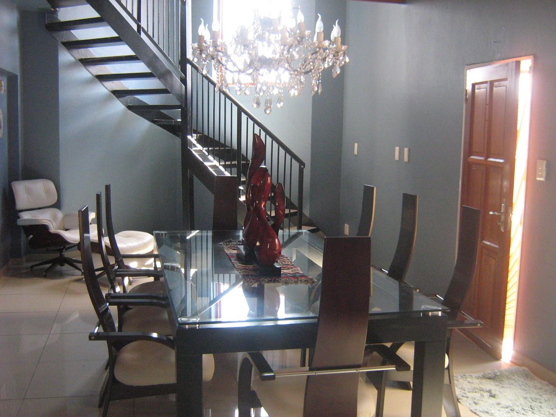 Mondeor property for sale. Ref No: 13525977. Picture no 5