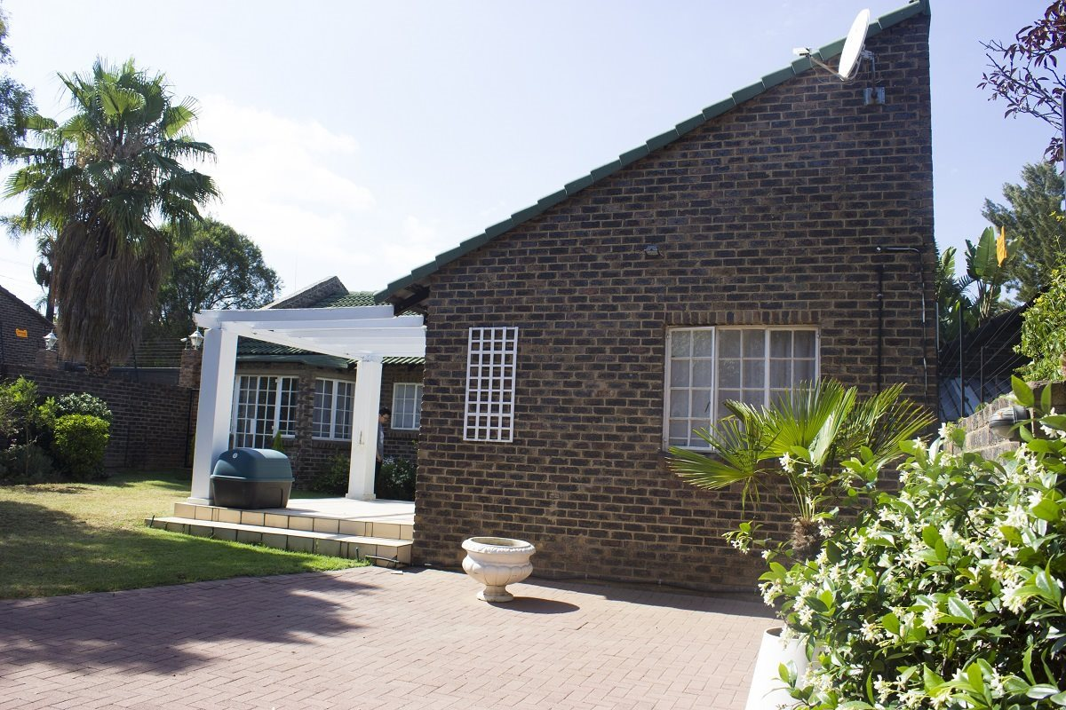 Sandton, Sunninghill Property  | Houses To Rent Sunninghill, Sunninghill, House 3 bedrooms property to rent Price:, 16,00*