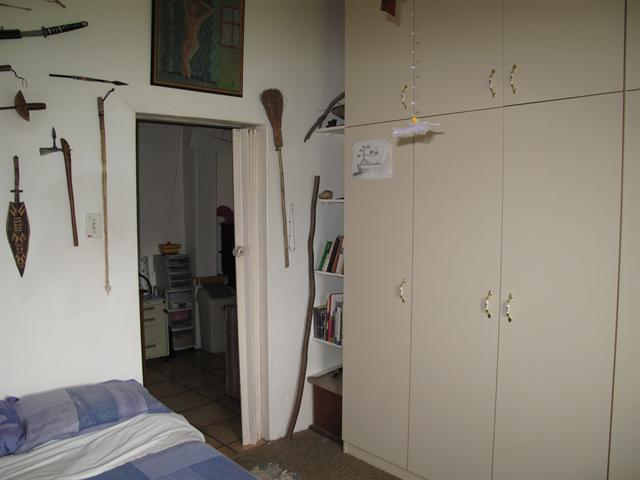 Gouda property for sale. Ref No: 12797328. Picture no 10