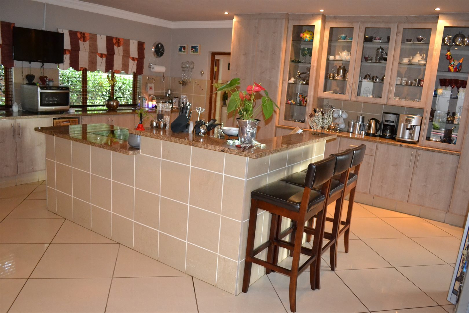 Clearwater Flyfishing Estate property for sale. Ref No: 13555719. Picture no 4