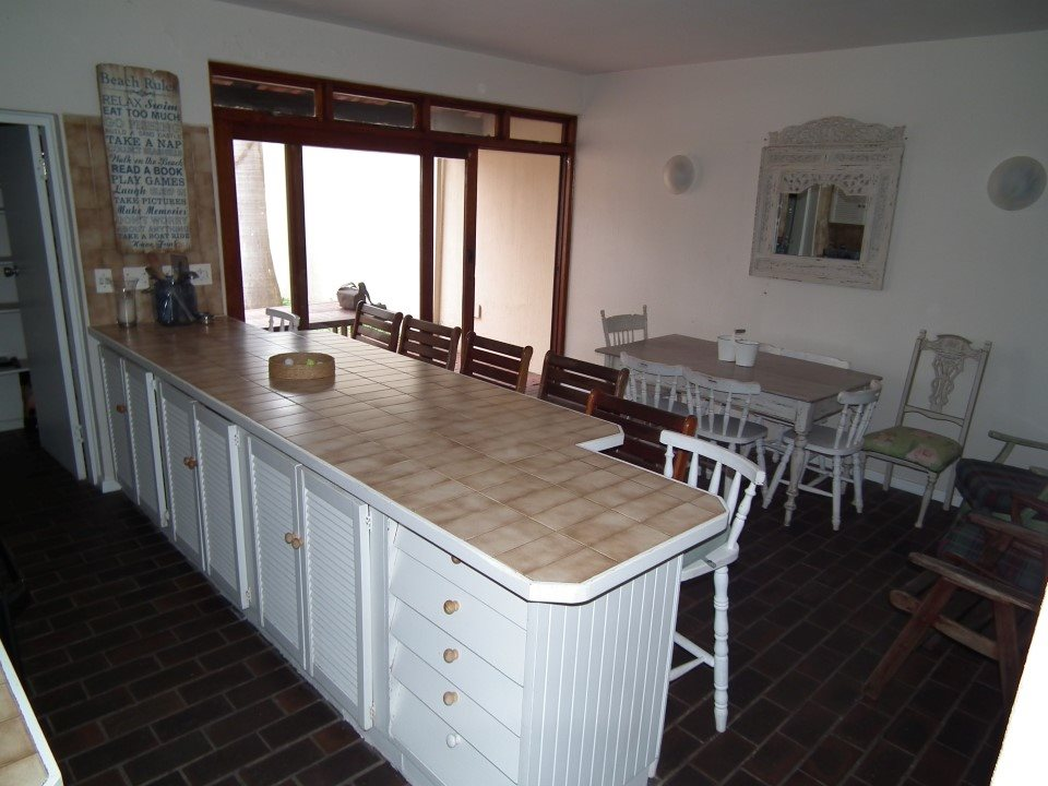 Ramsgate property for sale. Ref No: 13391505. Picture no 20