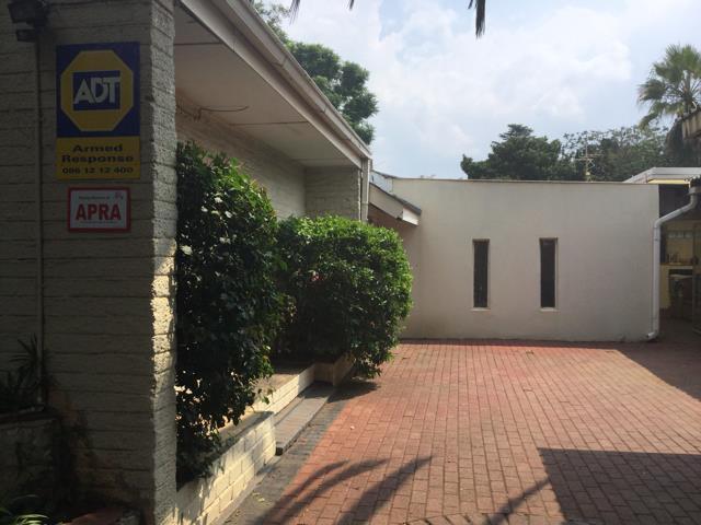 Arcon Park property for sale. Ref No: 13460205. Picture no 1