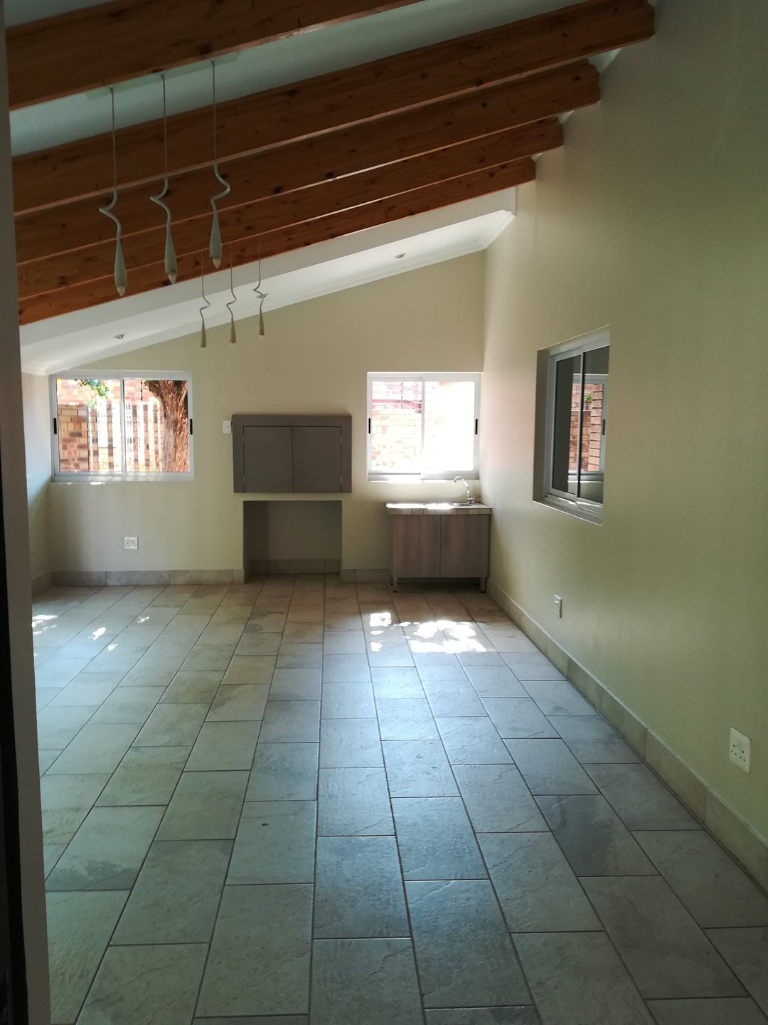 Vereeniging, Three Rivers Proper Property  | Houses To Rent Three Rivers Proper, Three Rivers Proper, Townhouse 3 bedrooms property to rent Price:, 11,00*