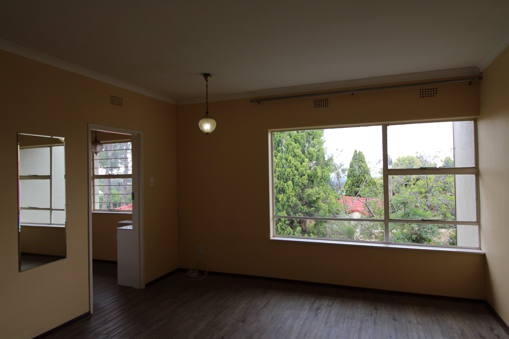 Bryanston property for sale. Ref No: 13552406. Picture no 14