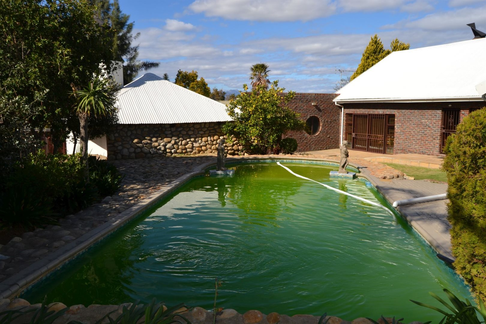 Langerug property for sale. Ref No: 13526332. Picture no 4
