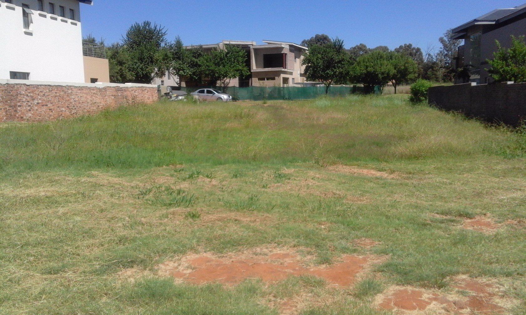 Eye Of Africa Estate property for sale. Ref No: 13499764. Picture no 5