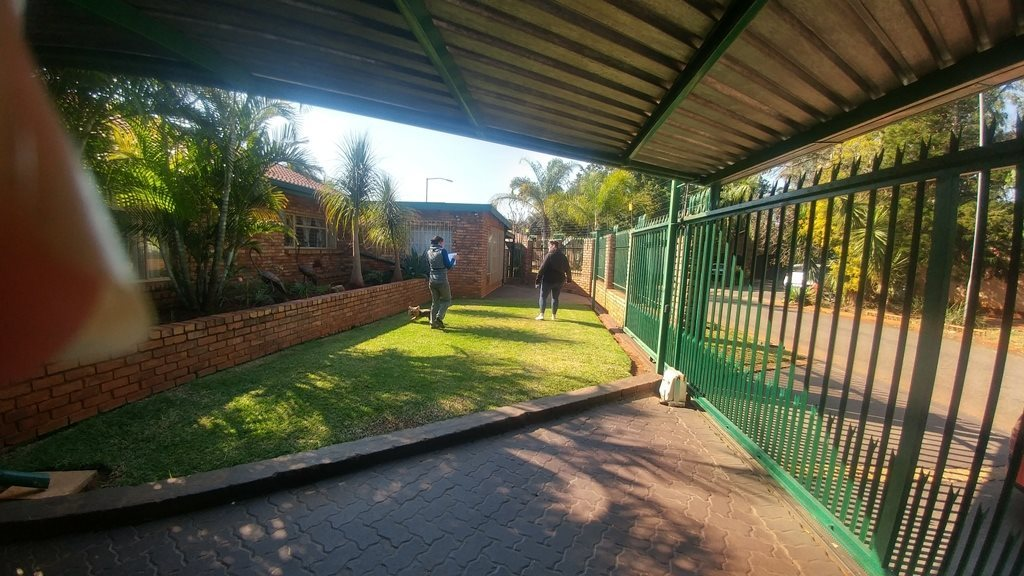 Pretoria, Dorandia Property  | Houses For Sale Dorandia, Dorandia, House 4 bedrooms property for sale Price:1,660,000