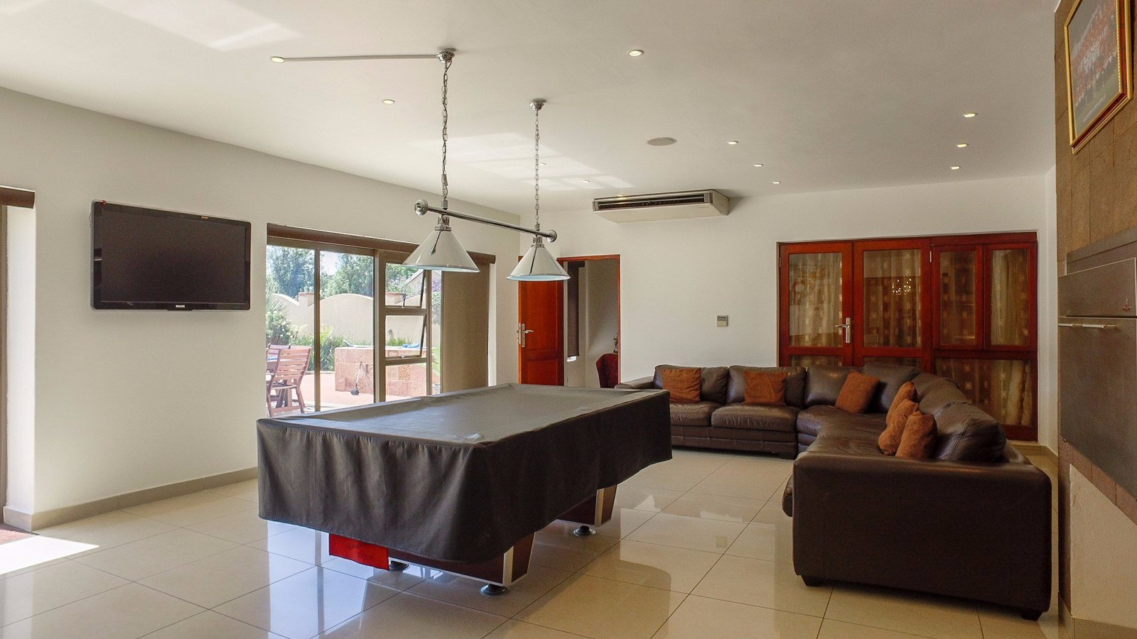 Meyersdal Eco Estate property for sale. Ref No: 13532889. Picture no 10