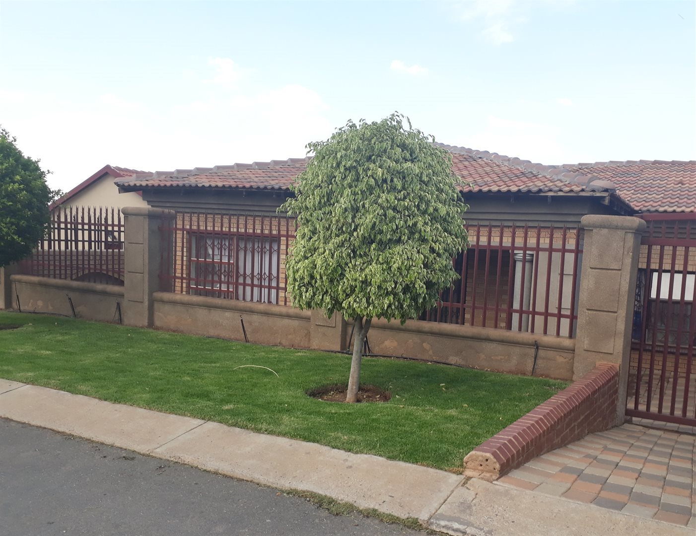 Centurion, Olievenhoutbosch Property  | Houses For Sale Olievenhoutbosch, Olievenhoutbosch, House 3 bedrooms property for sale Price:850,000