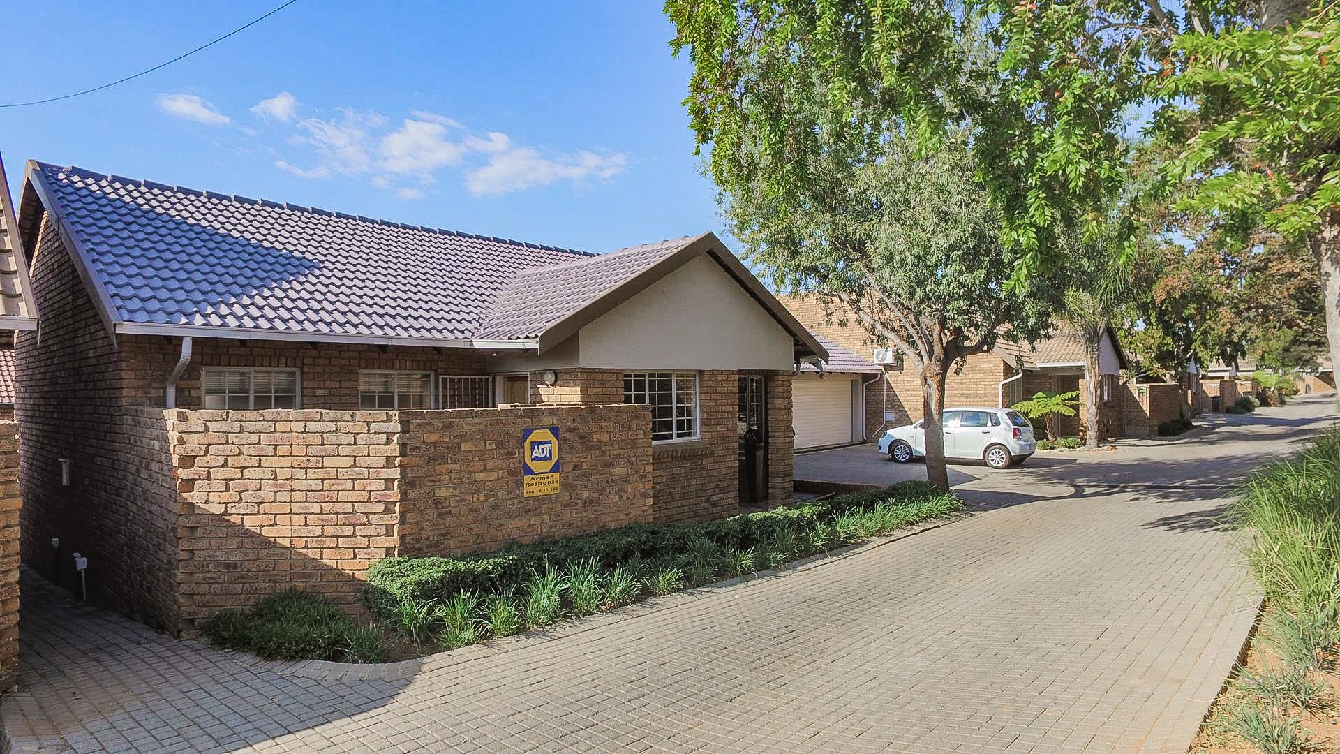 Centurion, Amberfield Property  | Houses For Sale Amberfield, Amberfield, Townhouse 2 bedrooms property for sale Price:1,300,000