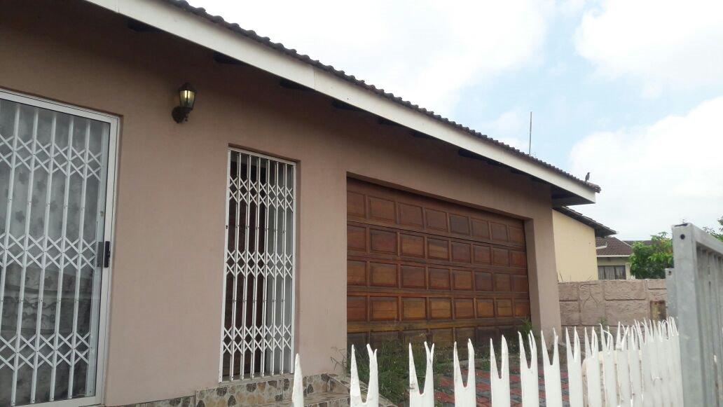 Esikhawini, Esikhawini Property    Houses For Sale Esikhawini, Esikhawini, House 3 bedrooms property for sale Price:690,000