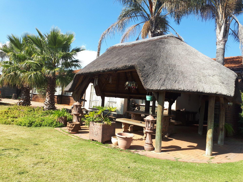 Krugersdorp, Rant En Dal Property  | Houses For Sale Rant En Dal, Rant En Dal, House 4 bedrooms property for sale Price:1,480,000