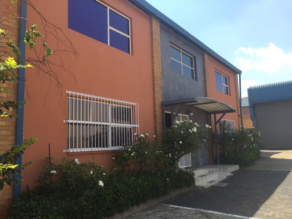 Germiston, Tunney Property  | Houses For Sale Tunney, Tunney, Commercial  property for sale Price:7,500,000