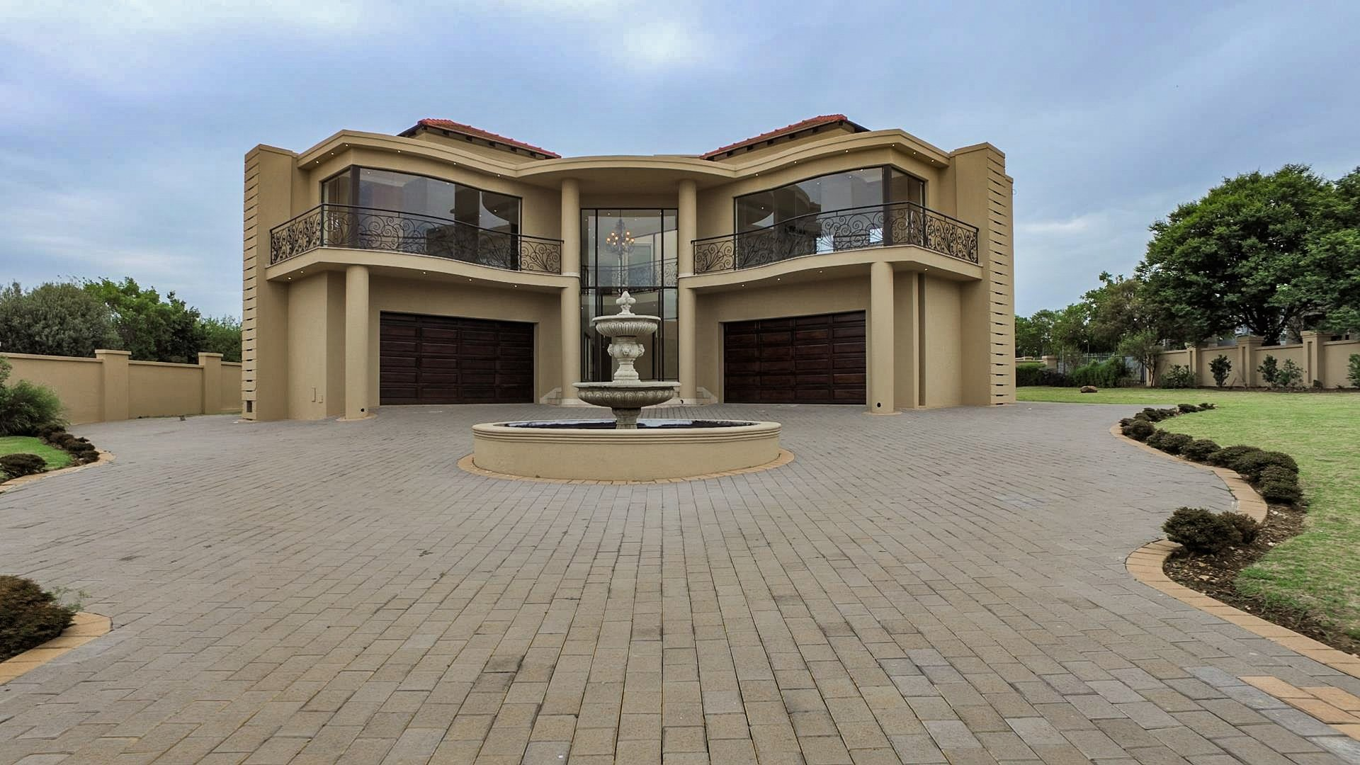 Property and Houses for sale in Meyersdal Eco Estate, House, 4 Bedrooms - ZAR 14,895,000