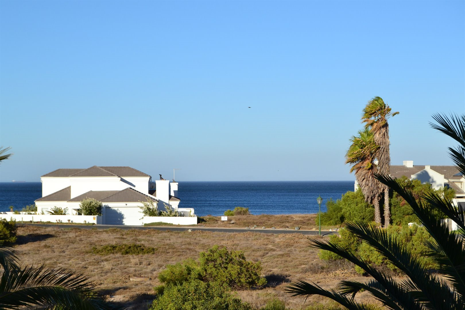 Shelley Point property for sale. Ref No: 13473860. Picture no 28