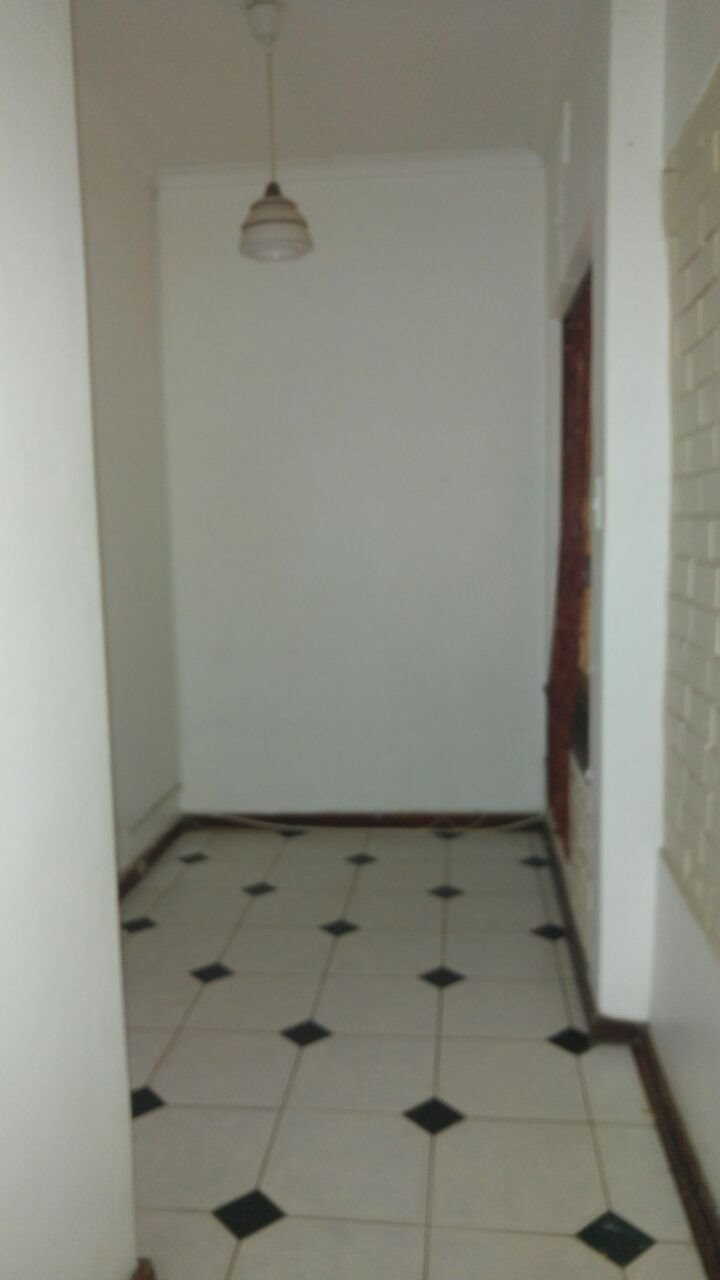 Kildare property to rent. Ref No: 13505433. Picture no 12