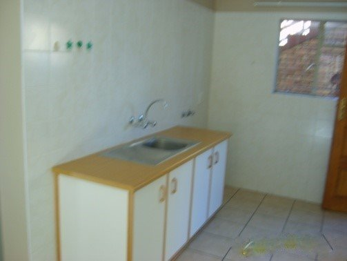 Potchefstroom Central property for sale. Ref No: 13383654. Picture no 3