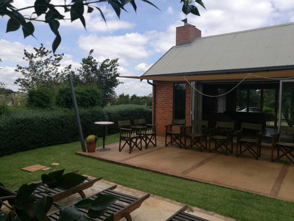 Pretoria, Rietvlei View Country Estates Property  | Houses For Sale Rietvlei View Country Estates, Rietvlei View Country Estates, House 3 bedrooms property for sale Price:2,995,000