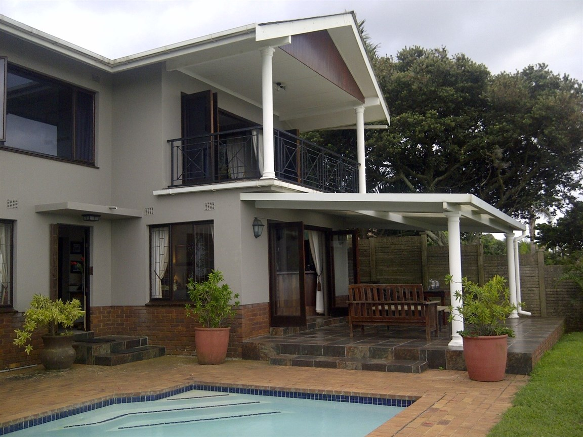Amanzimtoti, Athlone Park Property  | Houses For Sale Athlone Park, Athlone Park, House 3 bedrooms property for sale Price:2,500,000