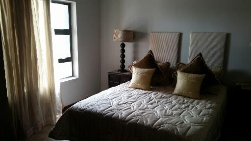 Midstream Ridge Estate property for sale. Ref No: 13462257. Picture no 6