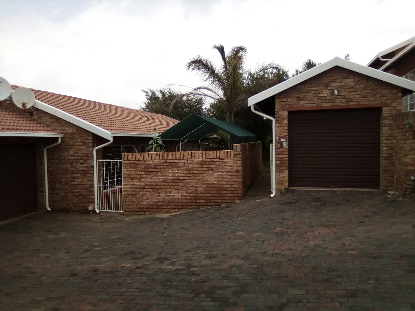 Krugersdorp, Rangeview Property  | Houses For Sale Rangeview, Rangeview, Townhouse 2 bedrooms property for sale Price:750,000