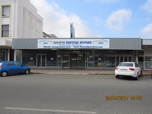 Benoni, Benoni Property  | Houses For Sale Benoni, Benoni, Commercial  property for sale Price:1,740,000