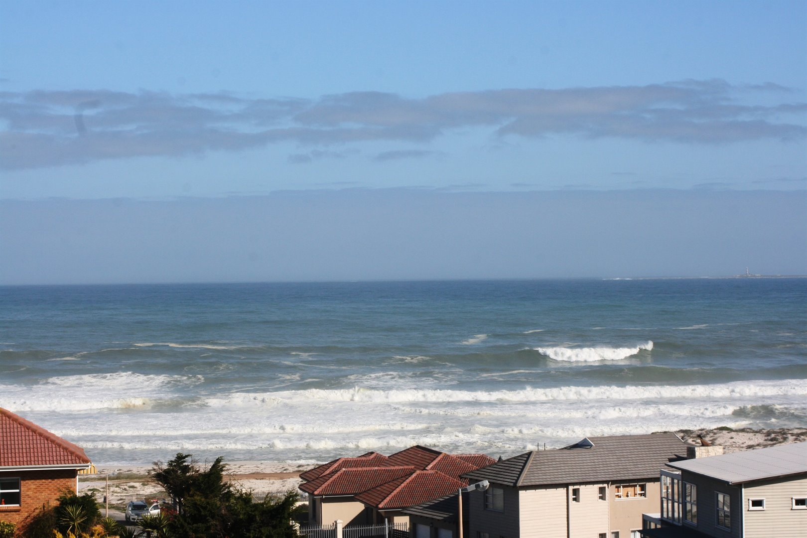 Yzerfontein property for sale. Ref No: 13509650. Picture no 38