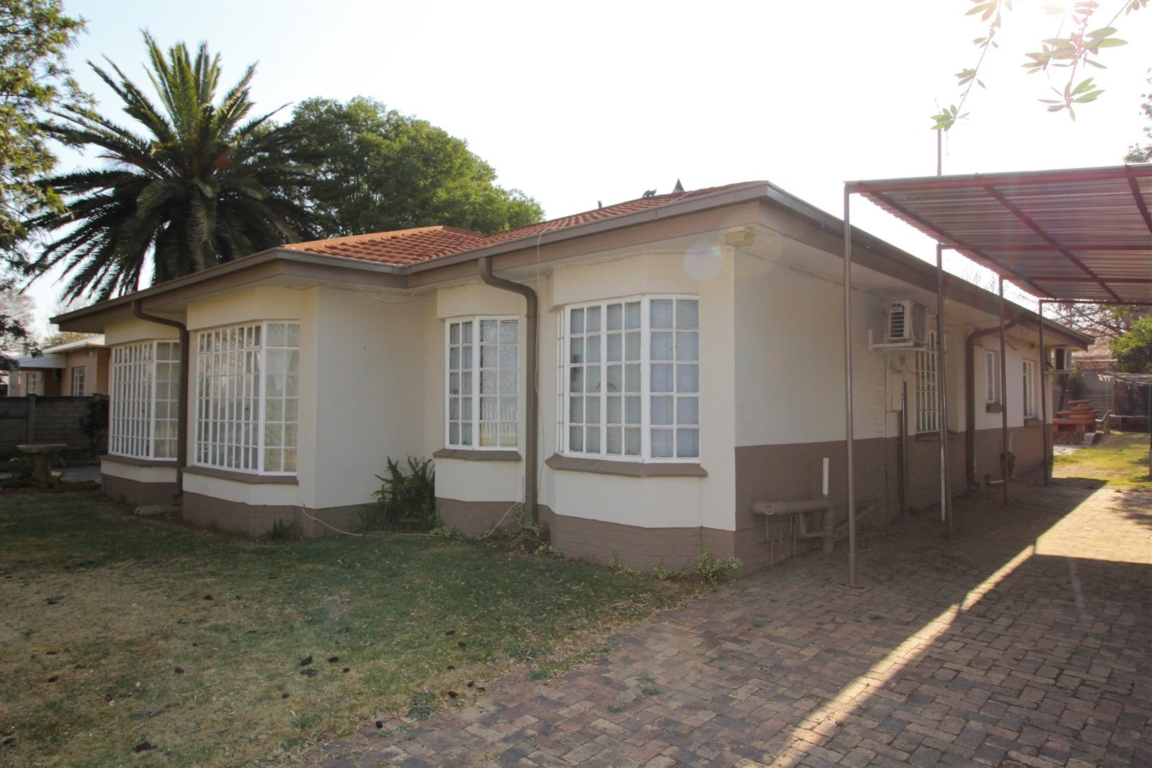 Vereeniging, Peacehaven Property  | Houses For Sale Peacehaven, Peacehaven, House 3 bedrooms property for sale Price:805,000
