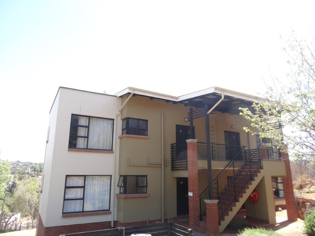 Johannesburg, Glenvista Property  | Houses For Sale Glenvista - Page 4, Glenvista, Townhouse 2 bedrooms property for sale Price:1,075,000