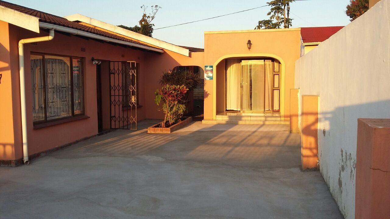 Empangeni, Ngwelezana Property  | Houses For Sale Ngwelezana, Ngwelezana, House 3 bedrooms property for sale Price:750,000