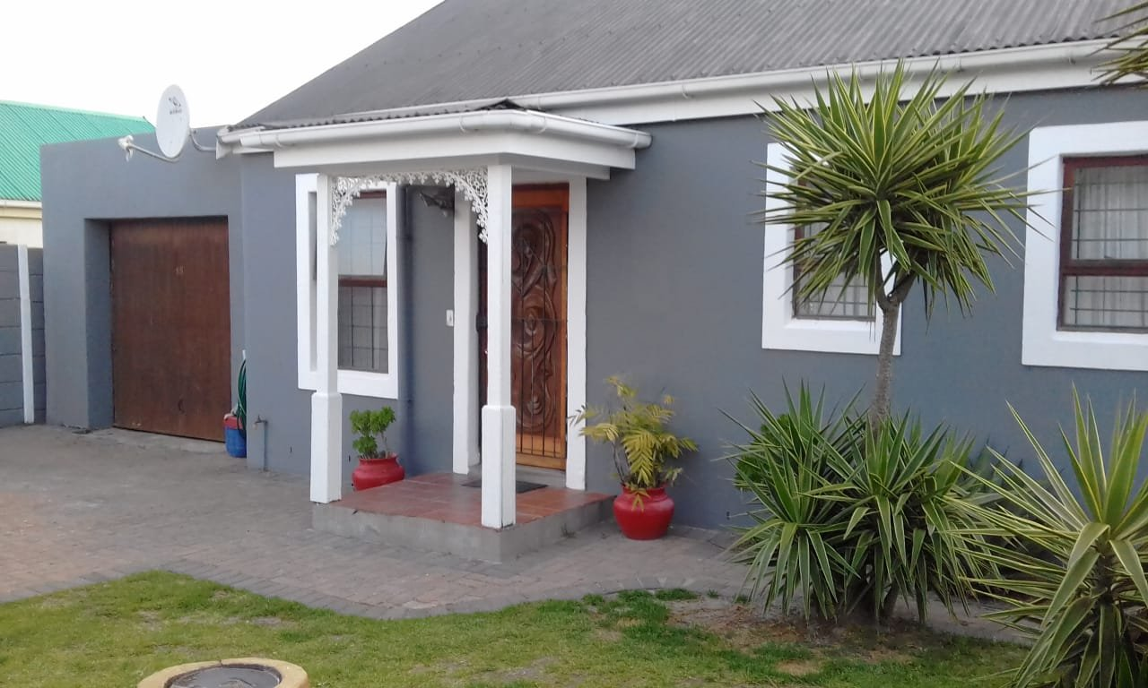 Brackenfell, Protea Village Property  | Houses For Sale Protea Village, Protea Village, House 2 bedrooms property for sale Price:1,310,000
