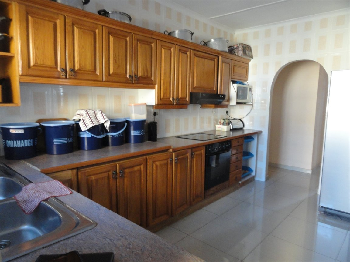 Esikhawini, Esikhawini Property  | Houses For Sale Esikhawini, Esikhawini, House 4 bedrooms property for sale Price:720,000