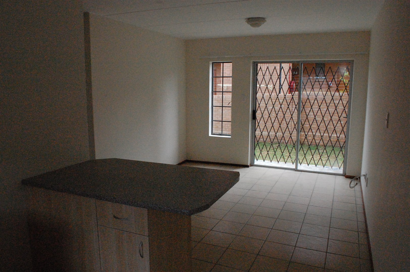 Amberfield property for sale. Ref No: 13486562. Picture no 3