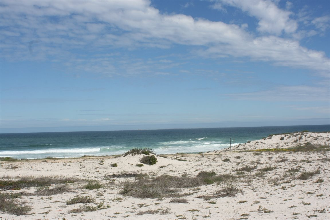 Yzerfontein property for sale. Ref No: 13247254. Picture no 1