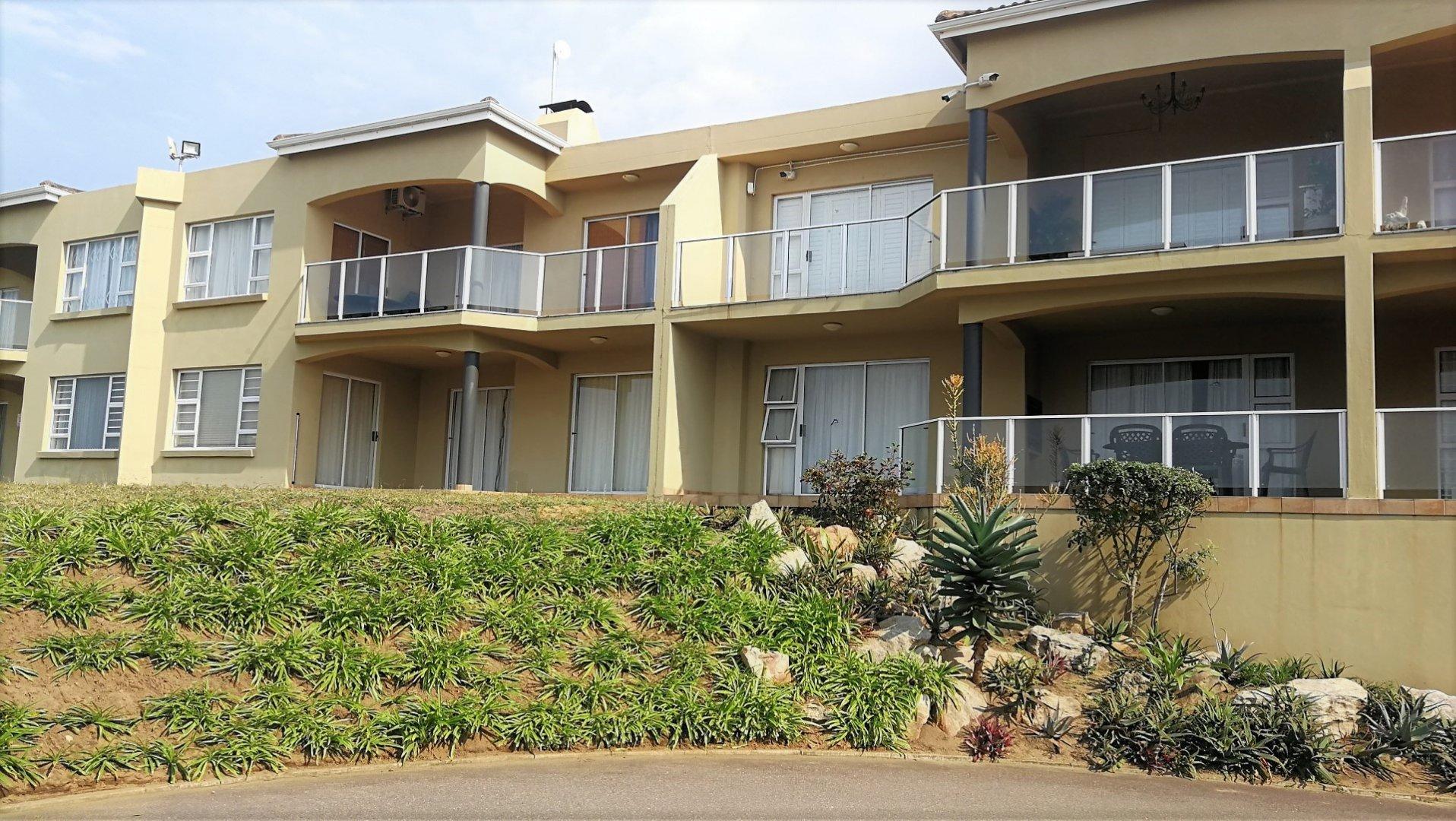 Hibberdene, Woodgrange Property  | Houses For Sale Woodgrange, Woodgrange, Apartment 3 bedrooms property for sale Price:1,300,000