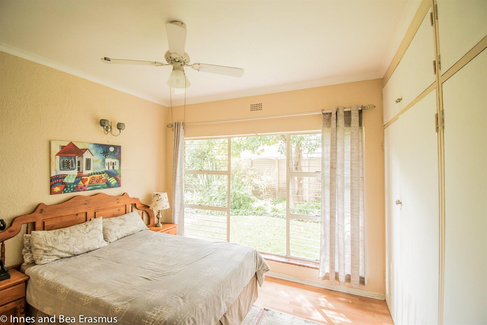 Risiville property for sale. Ref No: 13432077. Picture no 11
