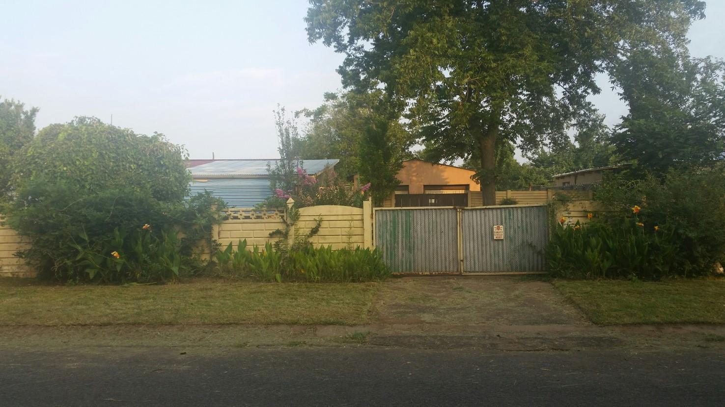 Sonlandpark property for sale. Ref No: 13451440. Picture no 6